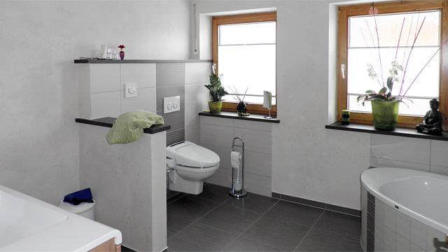 Badezimmer Vorschläge kalchschmid gmbh der nasszelle zum traumbad mit kalchschmid in